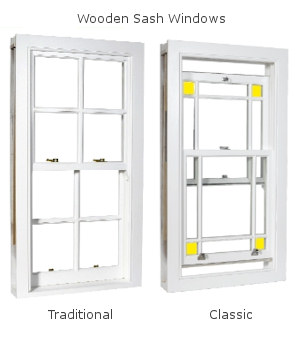 wooden-sliding-sash-windows